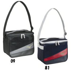 【スポーツバッグ】MIZUNO(ミズノ)クーラーバッグ S1FJY9417【350】【ラッキーシール対応】