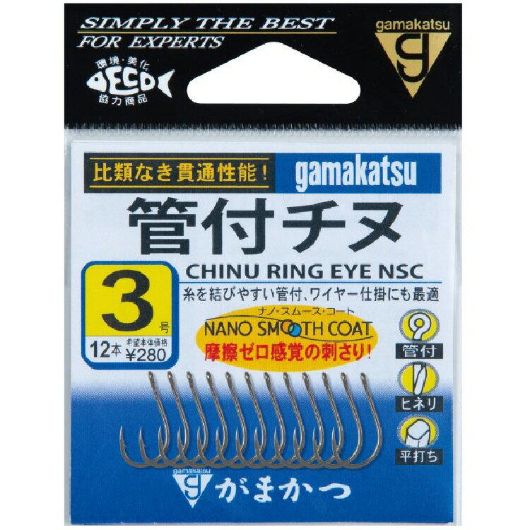フィッシング, フック・針 GAMAKATSU 68764510