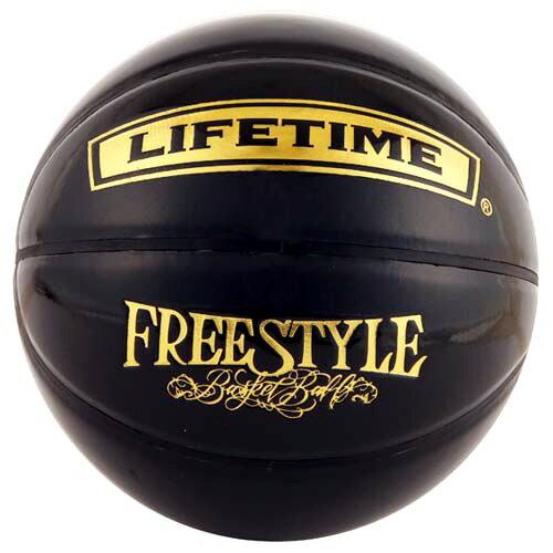 バスケットボール, ボール LIFE TIMEFREE STYLE 7SBB-FR2350
