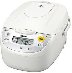 【炊飯器】TIGER(タイガー)マイコン炊飯ジャー5.5合 JBH-G101【590】【ラッキーシール対応】