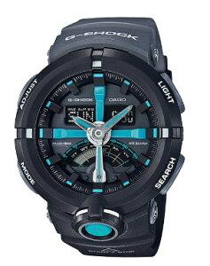 【G-SHOCK腕時計】CASIOGA-500P-1AJF【142】