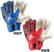 【サッカーアクセサリー】adidas(アディダス)ACE ジュニア キーパーグローブBPG85【350】