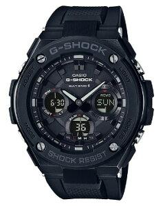 【G-SHOCK腕時計】CASIOGST-W100G-1BJF【142】