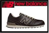 【カジュアルシューズ】【NEW BALANCE】M368LBC BROWN【70】