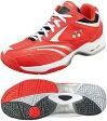 【テニスシューズ】YONEX(ヨネックス)パワークッション105D SHT105D-001【350】