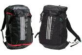 【スポーツバッグ】adidas(アディダス)FB バックパック 30L※サッカーボール・スパイク収納可能!BJY08【350】