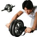 腹筋とハムストリングスを鍛える!手足、両方を使ってトレーニング!!【フィットネス】BODY MA...