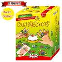 【送料無料】リングディング アミーゴ RINGLDING AMIGO 日本語説明書付き 知育玩具 AM20687