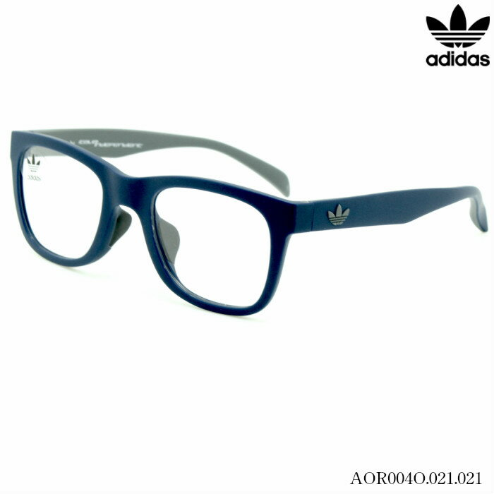 Adidas originals ☆ adidas originals ITALIA independent glasses frame 014o009011