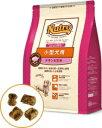【ニュートロ】ナチュラルチョイス 小型犬用 エイジングケア チキン&玄米 3kg