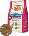 【ニュートロ】ナチュラルチョイス 中型犬〜大型犬用 エイジングケア チキン&玄米 13.5kg 1