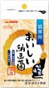 【ドクターズチョイス】猫専用おいしい納豆菌 かつお味 80g その1