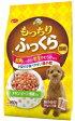 激安特売中【日本ペット】ビタワン もっちりふっくら チキン・ビーフ・野菜入り960g