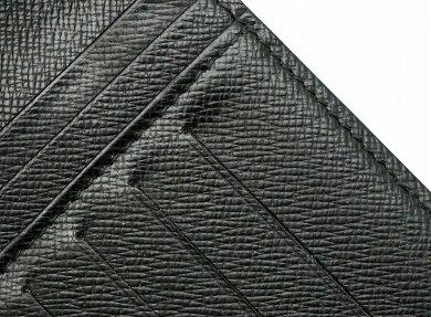 【財布】LOUISVUITTONルイヴィトンダミエグラフィットポルトフォイユブラザ2つ折長財布N62665【】【k】【Blumin店】