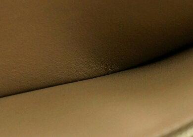 【新品未使用品】【財布】LOUISVUITTONルイヴィトンポルトフォイユコメットL字ファスナー長財布レザーヴォーカシミール黒ブラックノワールM60146【k】【Blumin楽天市場店】