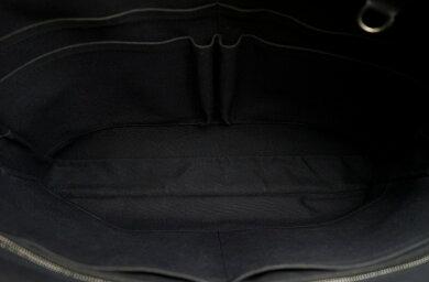 【バッグ】LOUISVUITTONルイヴィトンダミエグラフィットポルトドキュマンヴォワヤージュビジネスバッグ書類カバンブリーフケースN41125【中古】【k】【Blumin楽天市場店】