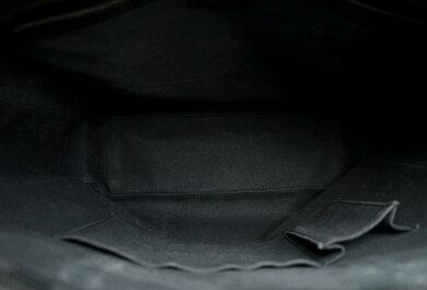 【バッグ】LOUISVUITTONルイヴィトンダミエグラフィットタダオトートバッグビジネスバッグブリーフケース2WAYショルダーバッグ斜め掛けN51192【中古】【k】【Blumin楽天市場店】