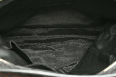 【バッグ】COACHコーチミニシグネチャートートバッグ2WAYショルダーバッグ斜め掛けキャンバスレザー茶ダークブラウンF70291【中古】【k】【Blumin楽天市場店】