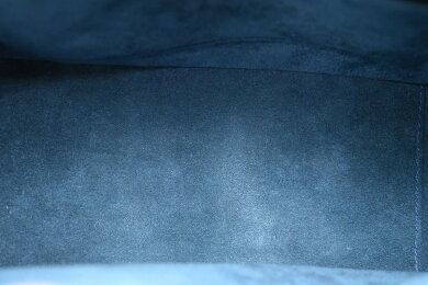 【バッグ】LOUISVUITTONルイヴィトンエピサブロンハンドバッグ青ブルートレドブルーM52045【中古】【k】【Blumin楽天市場店】