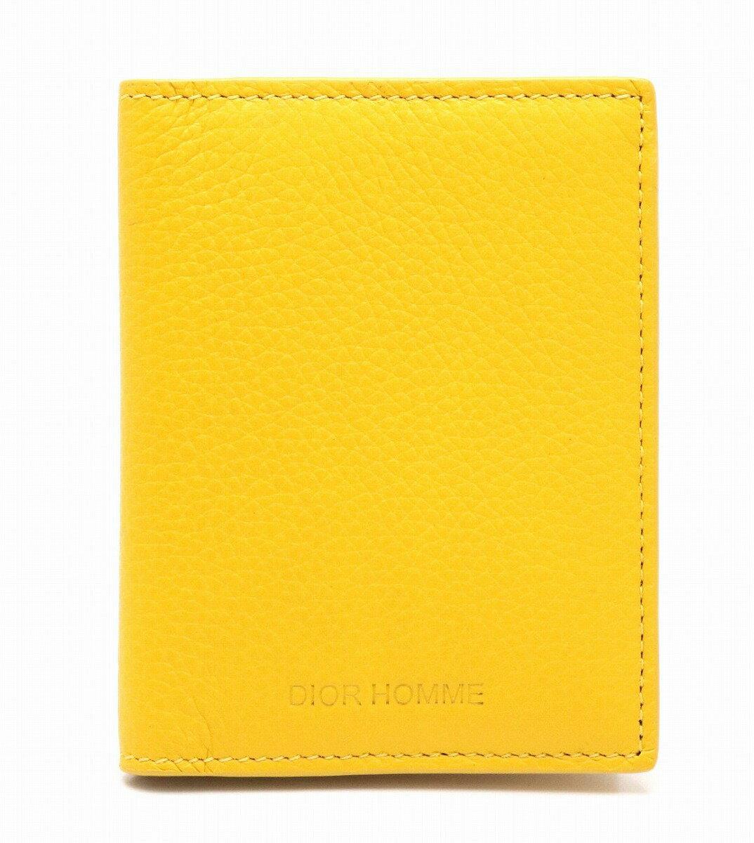 財布・ケース, 定期入れ・パスケース Christian Dior k