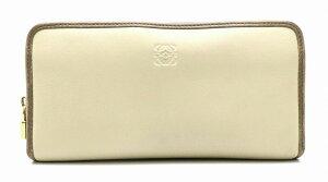 b111465255d5 ロエベ(LOEWE) アマソナ(AMAZONA) 中古 財布   通販・人気ランキング ...