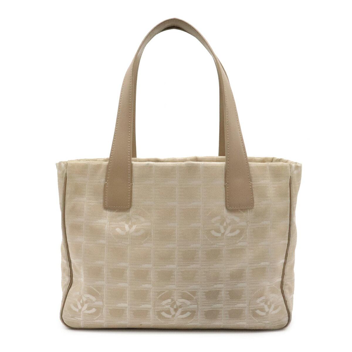 CHANEL nylon bag CHANEL New PM A20457