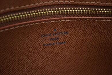 【未使用品】【バッグ】LOUISVUITTONルイヴィトンモノグラムトロカデロ27ショルダーバッグ斜め掛けショルダーM51274【中古】【k】【Blumin楽天市場店】
