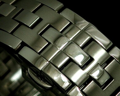 【ウォッチ】HAMILTONハミルトンジャズマスタービューマチックデイトブラック文字盤SSシースルーバックメンズATオートマ腕時計H32515135【】【k】【Blumin店】