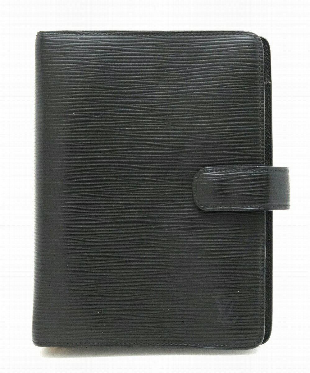 バッグ・小物・ブランド雑貨, その他 LOUIS VUITTON MM 6 R20042 s