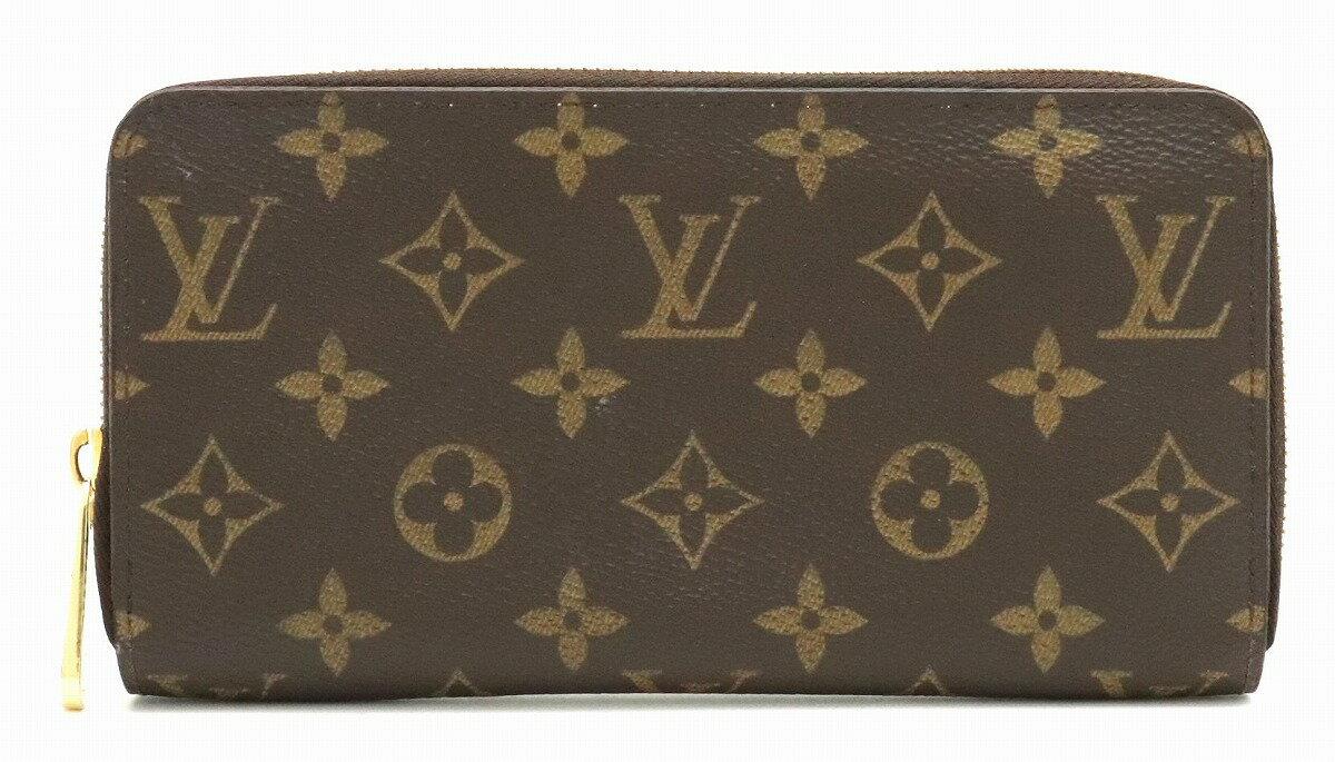 財布・ケース, レディース財布 LOUIS VUITTON M41894