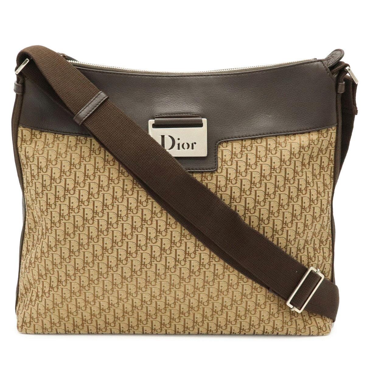 レディースバッグ, ショルダーバッグ・メッセンジャーバッグ Christian Dior