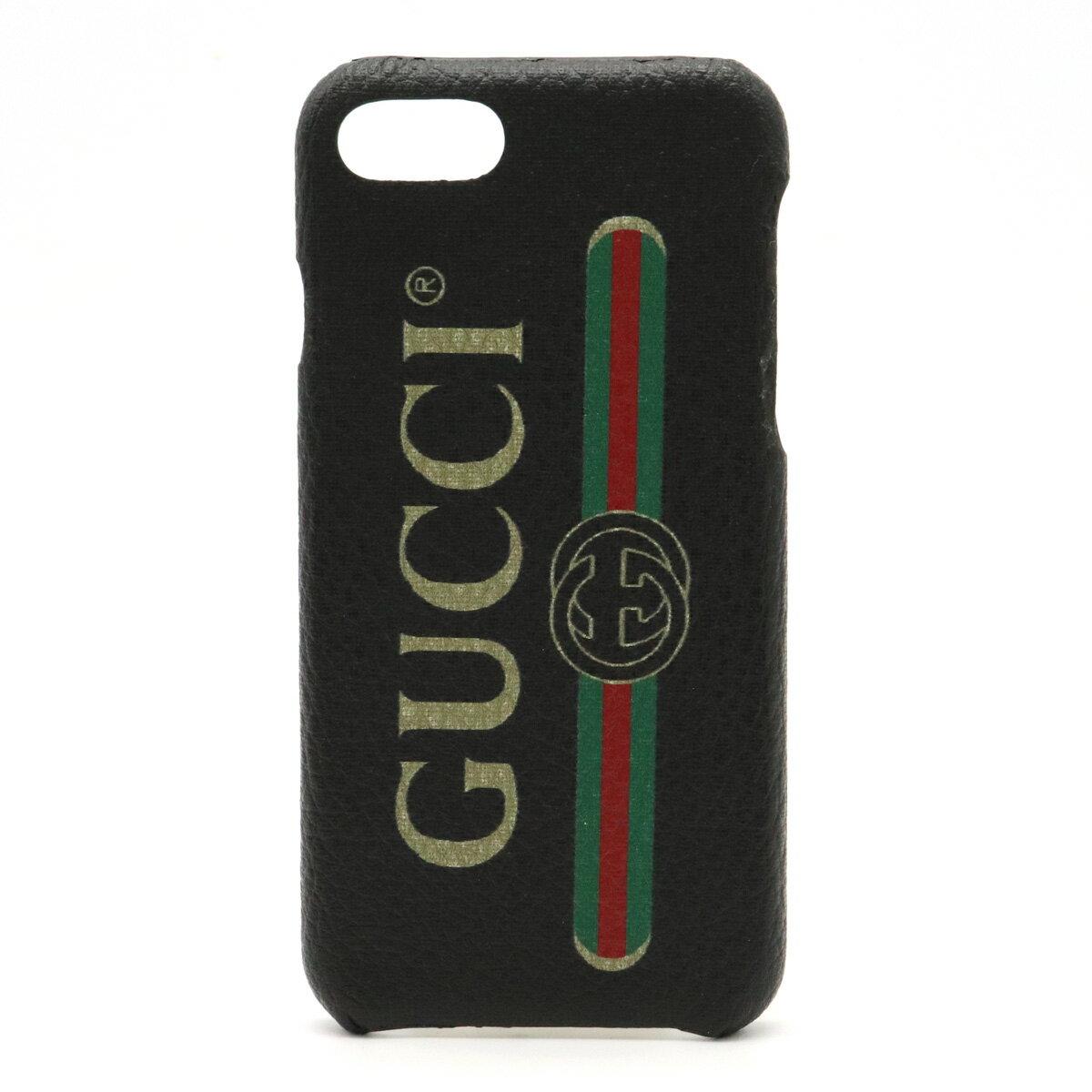 スマートフォン・携帯電話アクセサリー, ケース・カバー GUCCI iPhone7 iPhone8 iPhone 549078