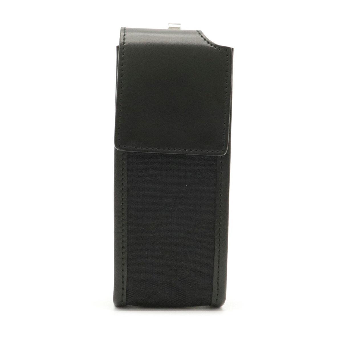 スマートフォン・携帯電話アクセサリー, ケース・カバー GUCCI GG iQOS 039.2122.1077