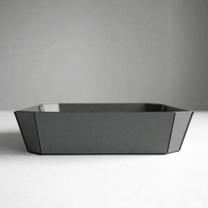 concretecraft/8_TRAYM(Grey)