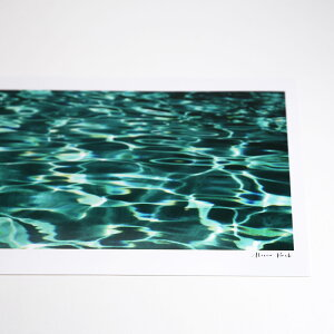 AliciaBockPhotography/Refresh330×254mm