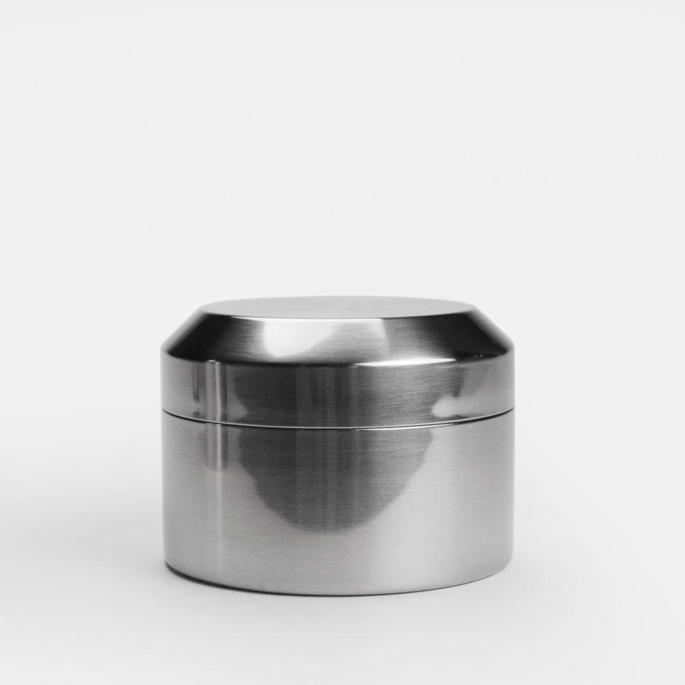 KINTO / LTキャニスター250ml【キントー/保存容器/茶筒/アウトドア/キャンプ】[113198