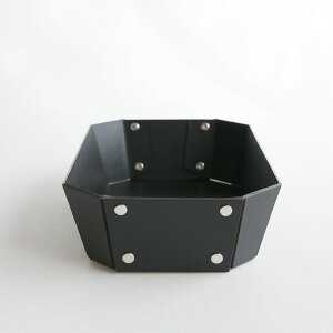 concretecraft/8_TRAYS(Black)