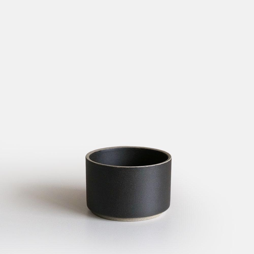【あす楽対応】HASAMI PORCELAIN[ハサミポーセリン] / Bowl φ8.5cm(Black)/HPB007【ボウル/鉢/ブラック/波佐見焼】[111144