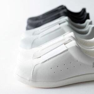 810s/KITCHE(White)ET001