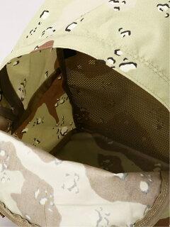 Daypack 92-61-0213-483: Chocolate Chip