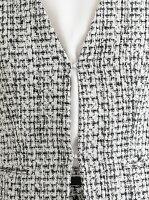 [Rakuten BRAND AVENUE]ビーミング by ビームス / Vネック ジャケット 18MO BEAMS 入学式 スーツ B:MING by BEAMS ビーミング ライフストア バイ ビームス コート/ジャケッ【送料無料】