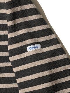 B:Ming Cotton Lourd 92-14-0123-024: Coal