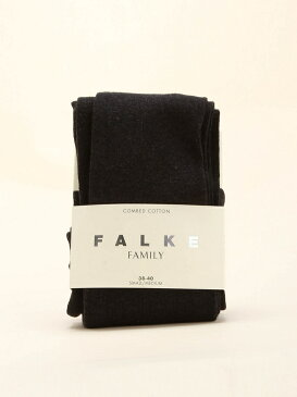 [Rakuten BRAND AVENUE]FALKE / FAMILY タイツ BEAMS ビームス ファルケ B:MING by BEAMS ビーミング ライフストア バイ ビームス ファッショングッズ