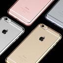【送料無料】【メール便発送】全4色携帯ケースクリアーihone8/iphone8plus アイフォンケースアイフォンカバープラスチックケースプラスチックカバーTPUソフトタイプcase coverシンプル