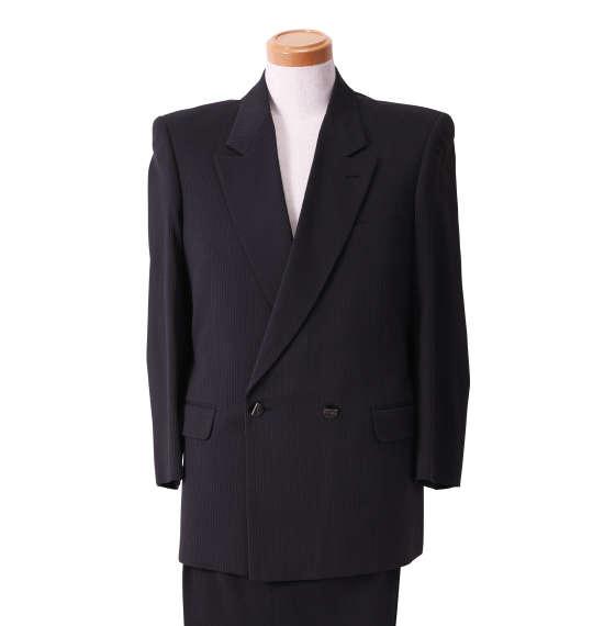 スーツ・セットアップ, スーツ  21 1122-5350-3 2L3L4L