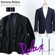 【大きいサイズ】【メンズ】SARTORIA BELLINI ストレッチメッシュジャケット【春夏新作】azjk-1705