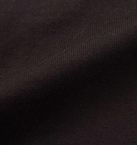 大きいサイズ メンズ 豊天 美豚 × ハローキティ 半袖 Tシャツ ブラック 1168-9240-2 3L 4L 5L 6L
