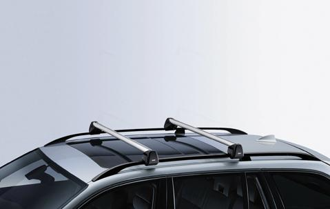 BMW : bmw 3シリーズ ツーリング e91 : item.rakuten.co.jp