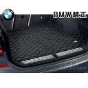 【店内全品100円オフクーポン】BMW 純正 G21 3シリーズ ツー...