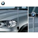 BMW 純正 X2 F39 X4 G02 X5 G05 ライン コントロール